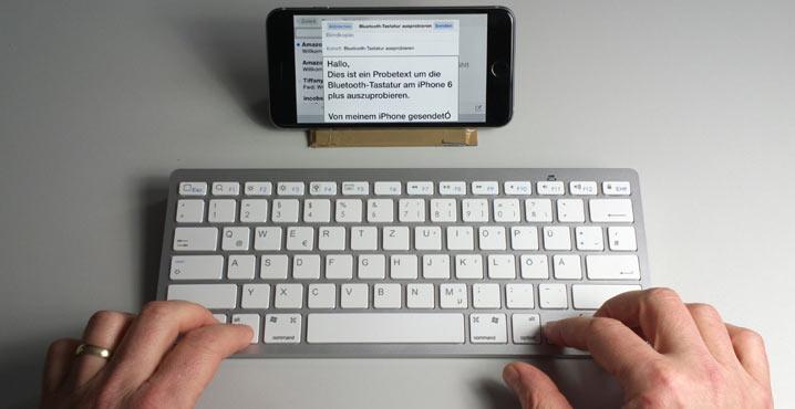 smartphones mit tastatur incobs. Black Bedroom Furniture Sets. Home Design Ideas